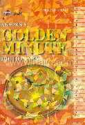 Aksorn's Golden Minute Dict (อังกฤษ-ไทย)