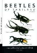 BEETLES OF THAILAND