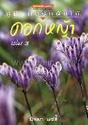 ดอกหญ้า เล่ม 3