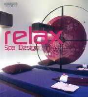 relax : Spa Design