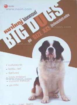 หมาใหญ่ไม่ตกเทรนด์