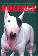 Dogs Breeder การเพาะพันธุ์สุนัข