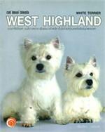เวสต์ ไฮแลนด์ ไวท์เทอเรียDog's Story