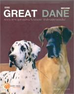 เกรทเดน Dog's Story