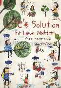 Life's Solution for Love Matters คำตอบ
