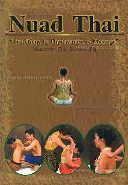 Nuad Thai ภาษาเยอรมัน