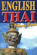English-thai phrase book