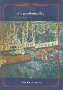 สารานุกรมศัพท์ดนตรีไทยภ.ประวัติเพลงเกร็ด