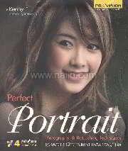 Perfect Portrait : Photography & Retouch