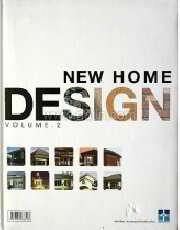 New Home Design Vol.2