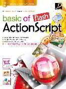 Basic of Flash ActionScript