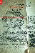 โคเปอร์นิคัส ผู้ปฏิวัติดาราศาสตร์