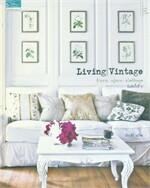 Living Vintage