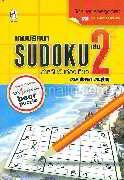 เกมปริศนา Sudoku สำหรับวันท่องเที่ยว 2