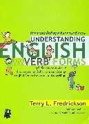 ทำความเข้าใจรูปกริยาภาษาอังกฤษUnderstand