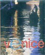 Venice in Love เวนิส