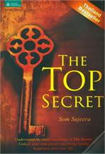 The Top Secret (english version)