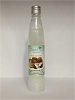 สวนปานะ น้ำมันมะพร้าวบริสุทธิ์ 95 ml.