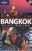 LONELY PLANET : BANGKOK (9TH ED)