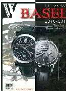 The ANNUAL BASEL - GENEVA 2010-2011