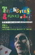 Tricksters & Punks of Asia
