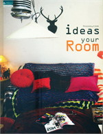Ideas for Your room