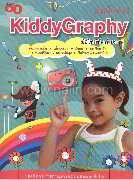 kiddygraphy มือใหม่หัดถ่ายภาพ