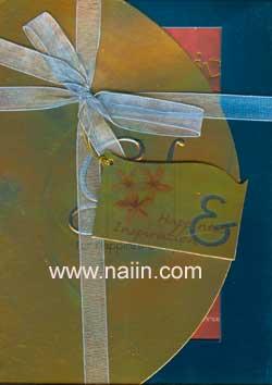 Gift for Happiness(Boxset สุขสุดๆ)