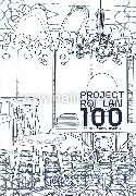 Project Roi Lan รวบรวมหนึ่งร้อยร้านขายของแต่งบ้าน