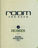 ROOM the book