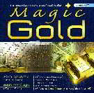 Magic Gold