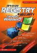 เจาะระบบ Registry + Security ไขความลับ Windows 7