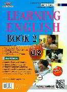 Learning English Book 2 ป.2