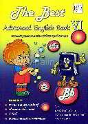 The Best Advanced English Book VI