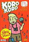 KoroKoro : ร้อนไปไหน!