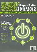 Energy Saving Buyers' Guide 2011/2012
