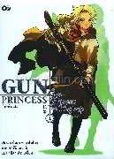 Gun Princess 1