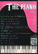 The Piano Vol.7