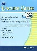 English Guide 3