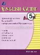 English Guide 5