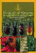 สารานุกรมไทยสำหรับเยาวชนฯ ฉบับเสริมการเรียนรู้ เล่ม 17