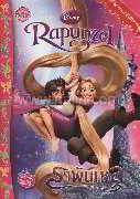 GS Rapunzel Special Edition+กิ๊บผมปลอม