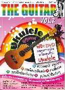 The Guitar Ukulele Vol.2