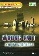 SE-ED Young Adult Fiction : Wrong Exit ผจญภัยทะลุมิติพิศวง
