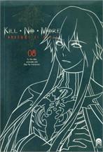 Kill No More พันธสัญญา ล่า สังหาร 8
