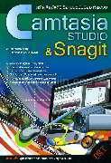 สร้างสื่อมัลติมีเดียแบบฉบับมืออาชีพด้วย Camtasia Studio & Snagit