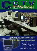 CCTV Device-Design and Technology