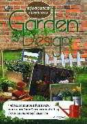 แต่งสวนสวยด้วยตัวเอง Garden Design