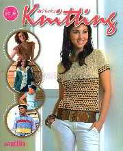 Knitting เสื้อถักนิตติ้ง