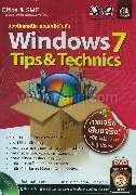 Windows 7 Tips & Technics + DVD